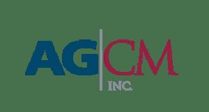 AGCM Inc