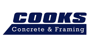 Cooks Concrete Framing